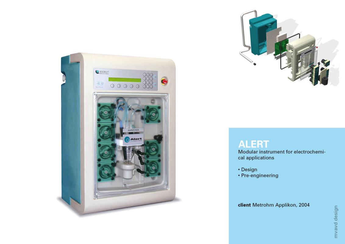 laboratory_30051610