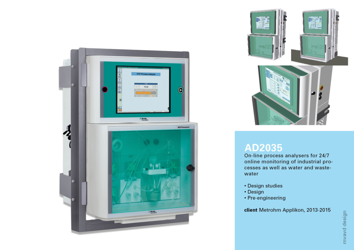 laboratory_30051611