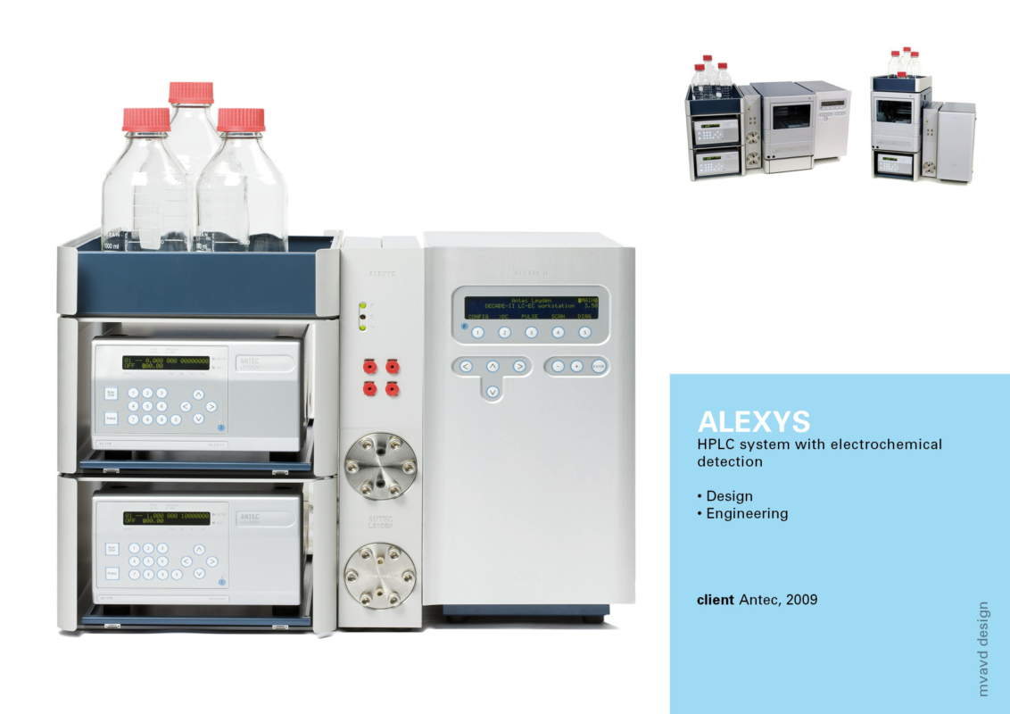 laboratory_30051615