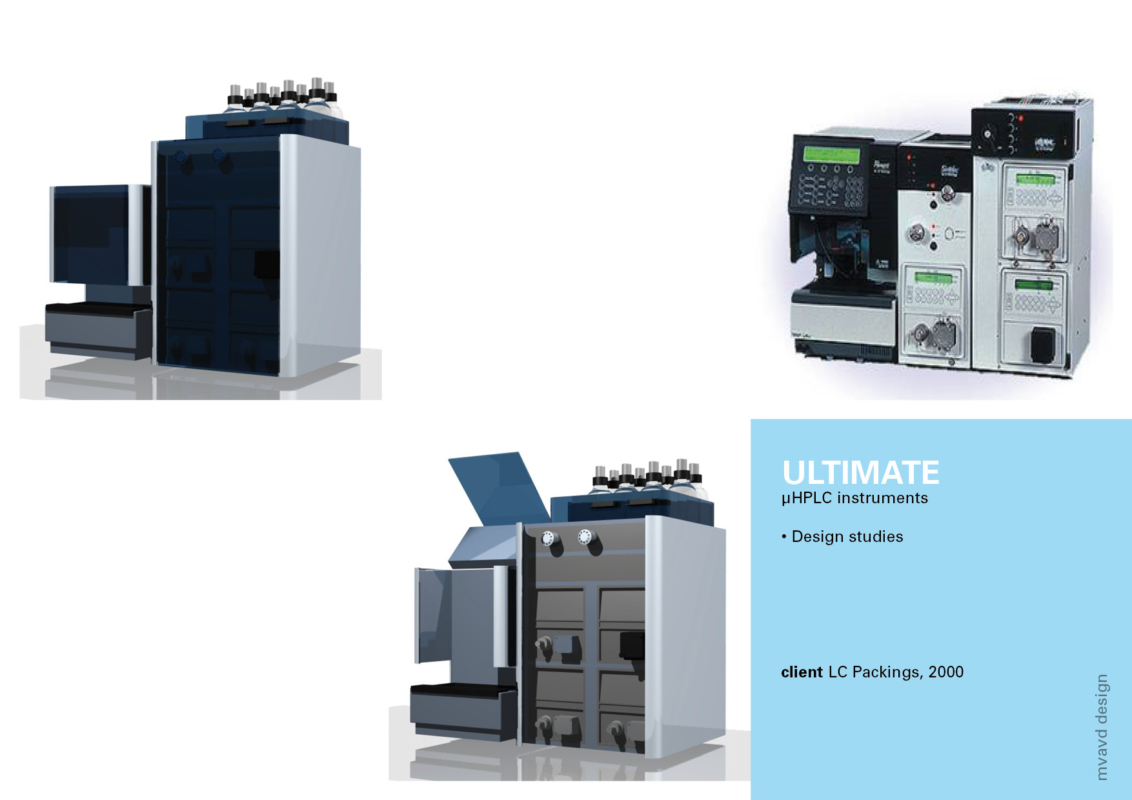 laboratory_30051617