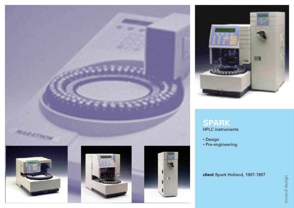 laboratory_30051618