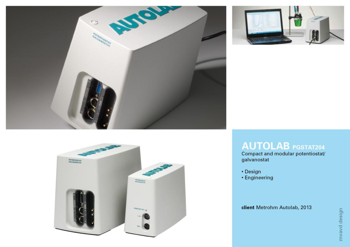 laboratory_3005165