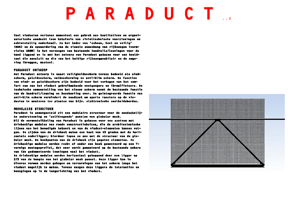 paraduct_mvavd_Pagina_02