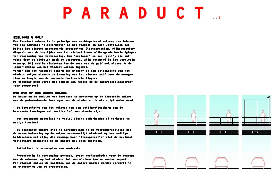 paraduct_mvavd_Pagina_03