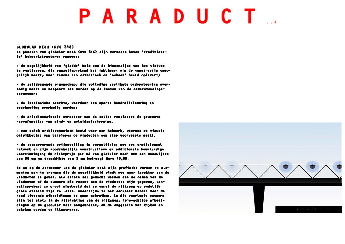 paraduct_mvavd_Pagina_04