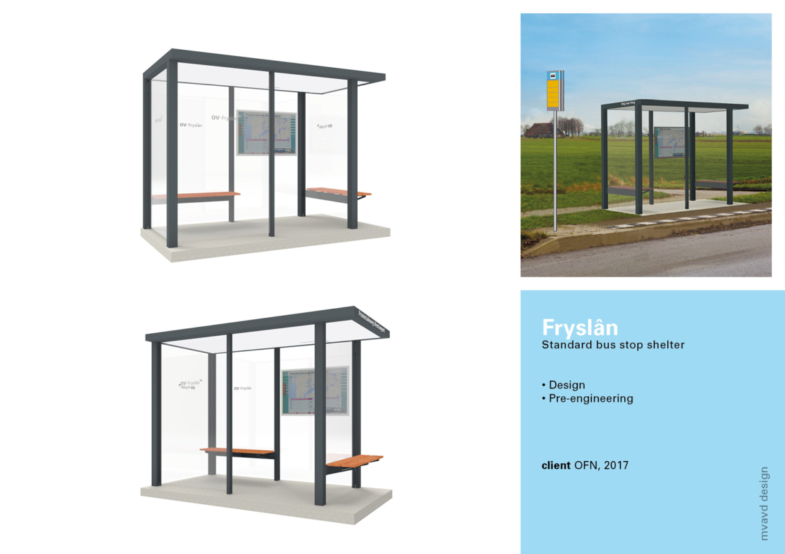 public_busstop_fryslan
