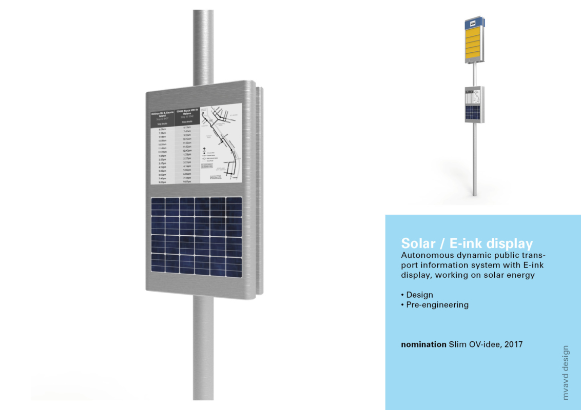 public_solar_e_ink