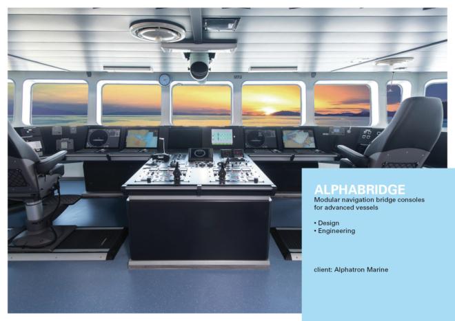 marine-yachting_0102183
