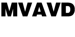 MVAVD design